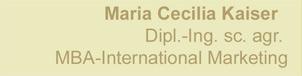 Maria-Cecilia-Kaiser-MBA