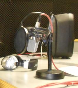 Radio Ulm
