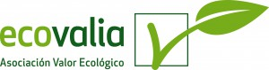 logo_horizontal, Ecovalia